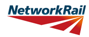 customer-networkrail