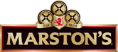 customer-marstons