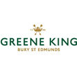 greeneking2